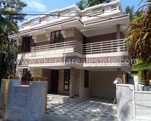 Brand-New-4-BAHK-House-for-Sale-at-Karakulam-Trivandrum-Kerala11Brand-New-4-BAHK-House-for-Sale-at-Karakulam-Trivandrum-Kerala11