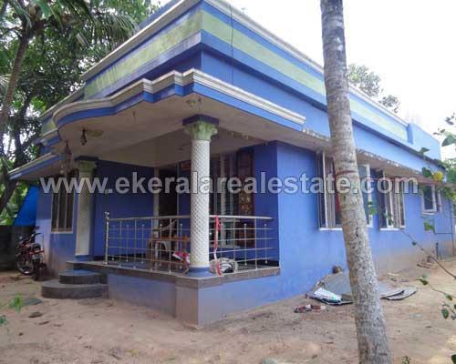 Single-Storied-House-for-Sale-at-Mukkumpalamoodu-near-Pravachambalam-Trivandrum-Kerala123