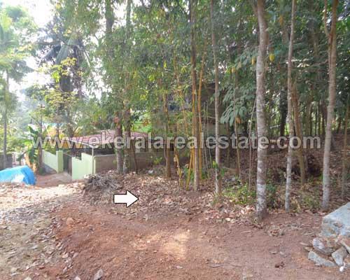 Thirumala thiruvananthapuram Residential land plot for sale kerala real estate