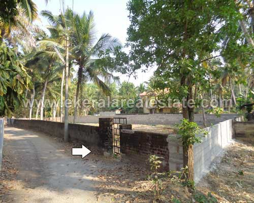 16-Cents-Residential-Plot-for-Sale-at-Kazhakuttom-near-Infosys-Trivandrum-Kerala00