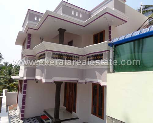 Below-60-Lakhs-New-3-BHK-House-for-Sale-at-Peyad-Trivandrum-Kerala-m-1