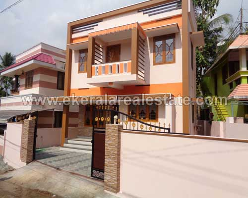 Below-70-Lakhs-New-House-for-Sale-at-Nettayam-Trivandrum-Kerala11
