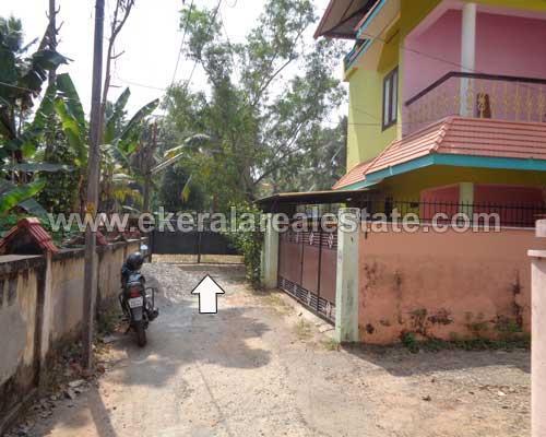 Residential-Plots-for-Sale-at-Kumarapuram-Trivandrum-Kerala-b-1