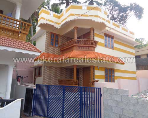 thiruvananthapuram kerala real estate Peyad House for sale