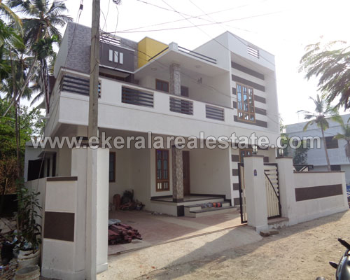 Ambalathara thiruvananthapuram house for sale kerala real estate