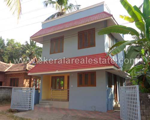 thiruvananthapuram kerala real estate Chempazhanthy Sreekaryam house for salethiruvananthapuram kerala real estate Chempazhanthy Sreekaryam house for sale