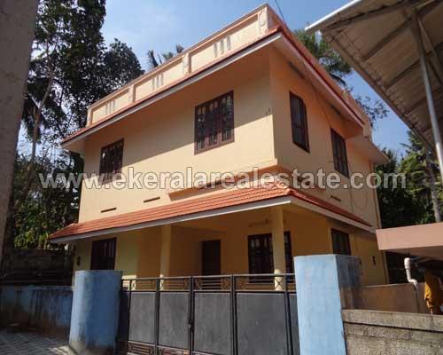 thiruvananthapuram kerala real estate 1350 Sq.ft. Sreekaryam house for salethiruvananthapuram kerala real estate 1350 Sq.ft. Sreekaryam house for sale