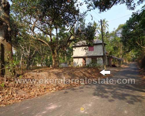 Varkala real estate properties Varkala land plots sale