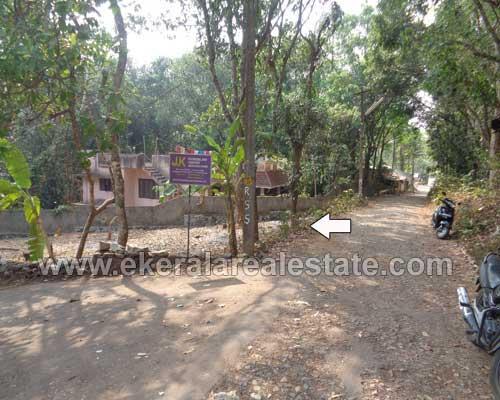 9-Cents-Residential-Land-for-Sale-at-Powdikonam-Trivandrum-Kerala000