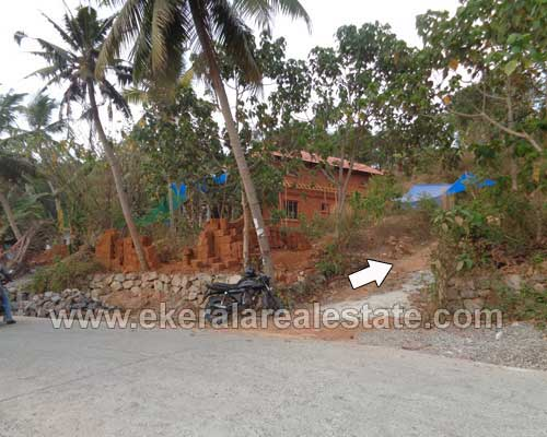 Residential-Land-for-Sale-near-Attingal-Junction-Trivandrum-Kerala00