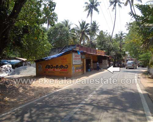 Anchuthengu Houses and Shops for sale Anchuthengu properties trivandrum kerala