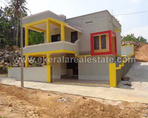 Thirumala house for sale Thirumala properties thiruvananthapuram kerala