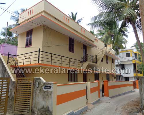 Vellayani house for sale Vellayani properties thiruvananthapuram kerala