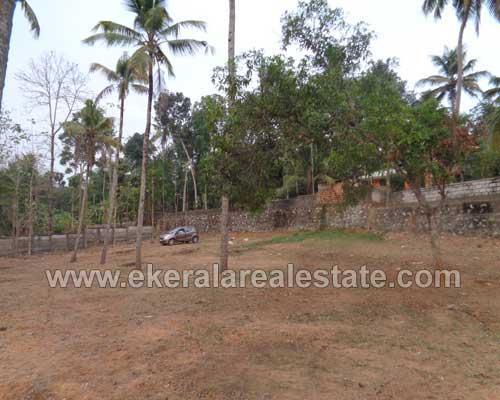 Ithikkara Adichanalloor Kollam Plots for sale Ithikkara Adichanalloor Kollam Properties trivandrum kerala