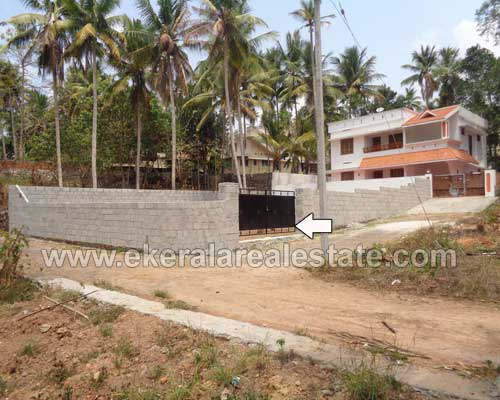 Sreekaryam Powdikonam Plots land for sale Powdikonam Properties trivandrum kerala