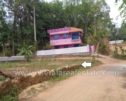 Malayinkeezhu 6 cent Plots land for sale Malayinkeezhu Properties trivandrum kerala