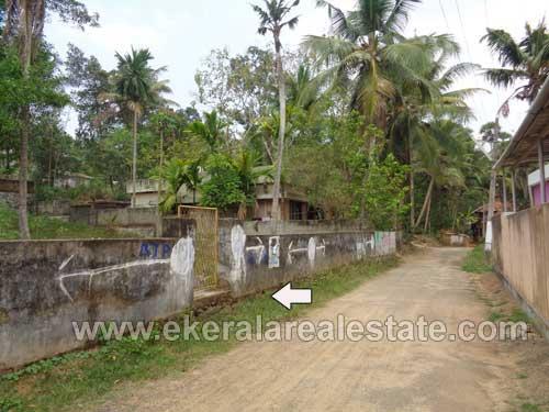 Balaramapuram Mudavoorpara residential land at Balaramapuram Properties Trivandrum Kerala