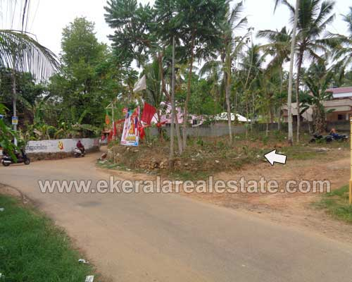 Land Plot at Peyad Pallimukku Peyad properties Trivandrum real estate