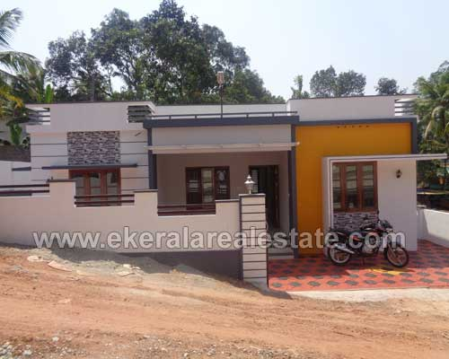 Pothencode trivandrum House property for sale Trivandrum Kerala Properties