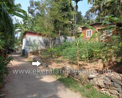 Trivandrum Chempazhanthy Sreekaryam House land for sale kerala real estate