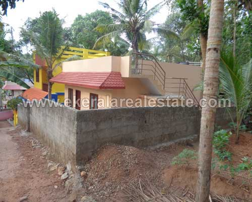 Nettayam Properties 850 sq.ft. house for sale nettayam near Mukkola Junction TrivandrumNettayam Properties 850 sq.ft. house for sale nettayam near Mukkola Junction Trivandrum