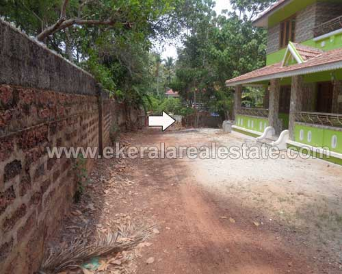 Trivandrum Varkala Residential Land for sale at Trivandrum Real estate properties Kerala