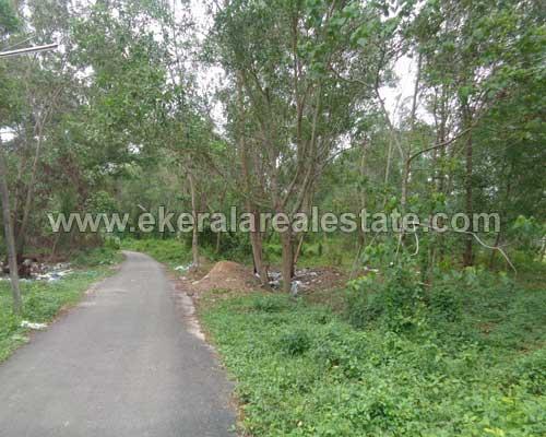 Thiruvananthapuram Real estate Properties Technopark 25 acres land Property for sale