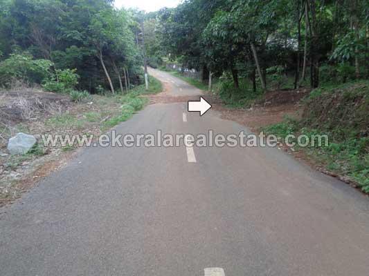 Attingal properties Trivandrum Rubber Plantation sale Kallambalam Trivandrum