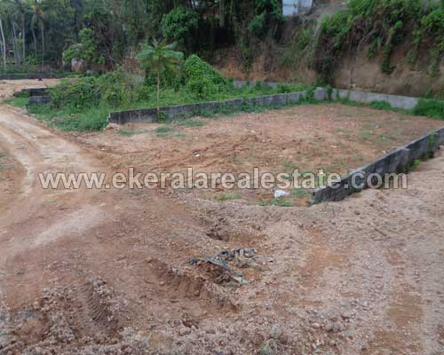 Medical college properties Trivandrum Land Property sale Kumarapuram Trivandrum