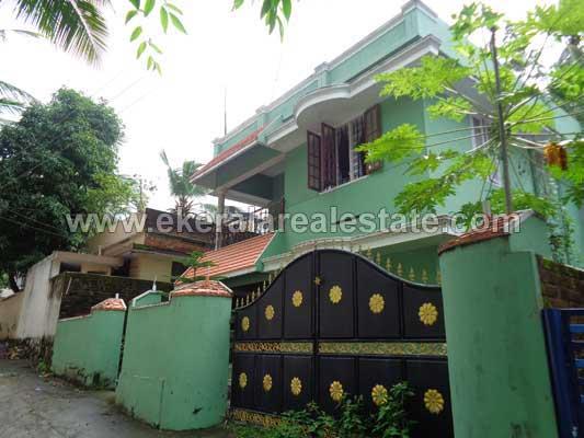 Kaimanam thiruvananthapuram house villas  sale  Kaimanam  real estate properties