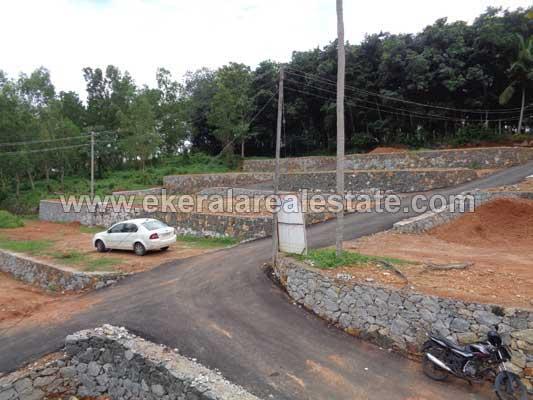 Kattakada  thiruvananthapuram land plots sale  Kattakada  real estate properties