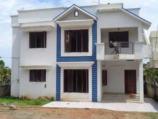 Balaramapuram  thiruvananthapuram house villas  sale  Balaramapuram  real estate properties