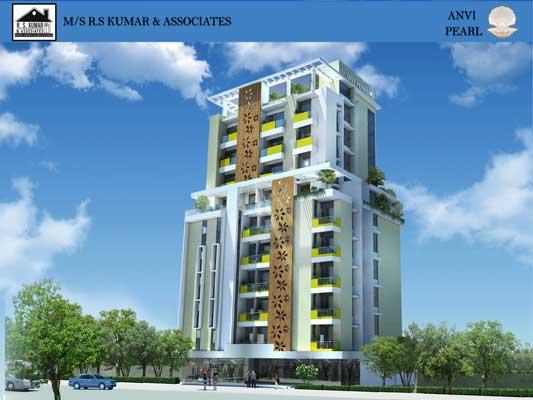 new flat projects in vanchiyoor trivandrum vanchiyoor  real estate properties