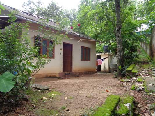 malayinkeezhu thiruvananthapuram land plots sale  malayinkeezhu real estate properties