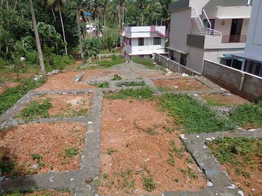 Peyad  thiruvananthapuram land plots sale  Peyad  real estate properties