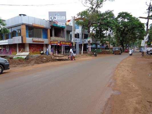 Commercial-Building-for-sale-at-Palode-Trivandrum-Kerala1-1
