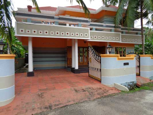 Peyad  thiruvananthapuram   used house villas  sale  Peyad  real estate properties