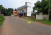 Land plots sale in Korani near Attingal Trivandrum Attingal real estate land sale