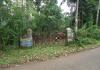 Vithura Trivandrum Land for sale Vithura Land Properties Sale