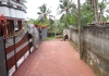 Sreekaryam Trivandrum Land for sale Sreekaryam Land Properties Sale