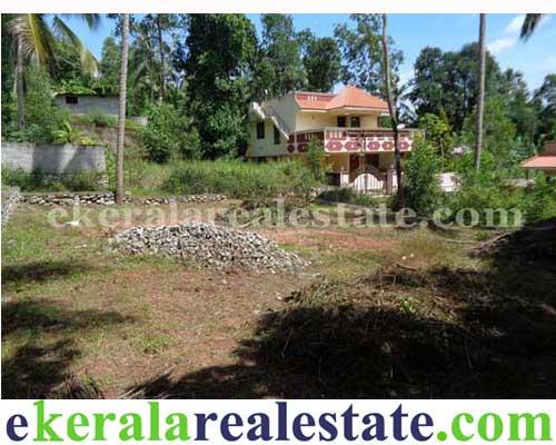 Kachani Nettayam Trivandrum Land for sale Nettayam Land Properties Sale