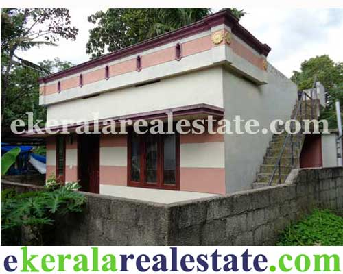 Vellanad Trivandrum Used house for sale Vellanad House Properties Sale