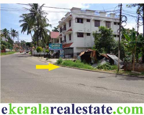 Thirumala Valiyavila Trivandrum Land for sale Thirumala Land Properties Sale