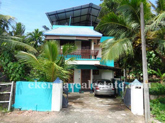 Karumam near Kaimanam Trivandrum House for sale Kaimanam House Properties Sale