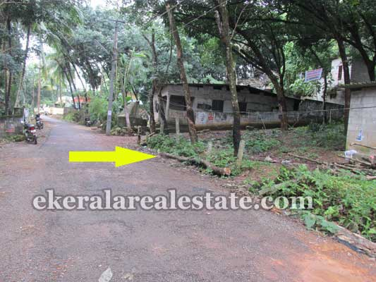 Poovachal near Kattakada Trivandrum Land for sale Kattakada Land Properties Sale