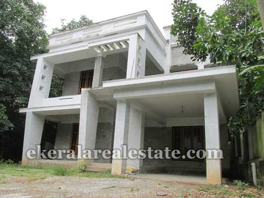 Kattakada Poozhanadu Trivandrum House for sale Kattakada House Properties Sale