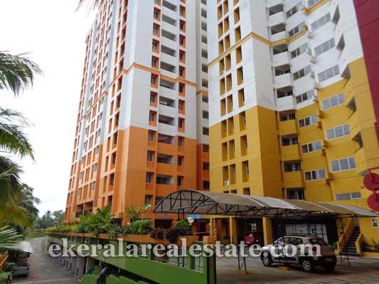 Kerala real estate Kazhakuttom Properties Assets Homes Flat in Menamkulam Kazhakuttom