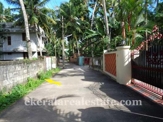 Oruvathilkotta Pettah Trivandrum Land for sale Pettah Land properties sale