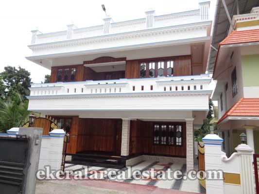 Thirumala real estate Thirumala Properties 4 Cents, 900 Sq.ft House at  Thirumala  Trivandrum