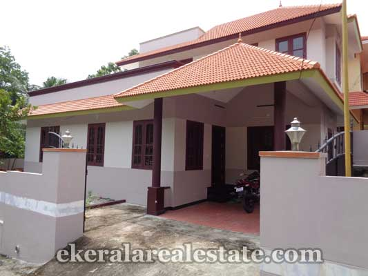 Properties in Enikkara trivandrum new house for sale near Enikkara kerala Real Estate